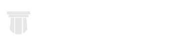 O'Keefe Attorney Logo
