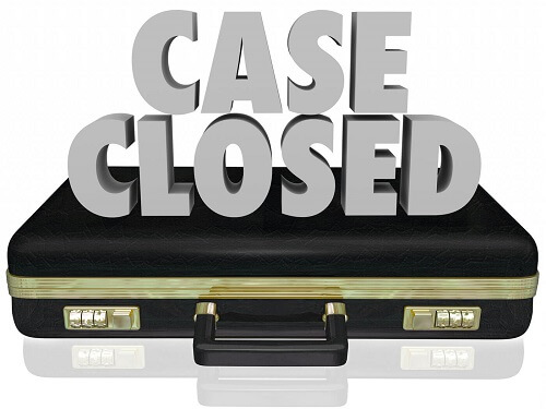 cased closed briefcase graphic for blog post featured image
